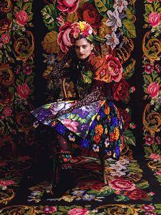 susanne bisovsky wolfgang zajc atelier olschinsky frida fashion - Google Search