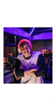 Paulo Londra esa sonrisa hermosa que tenes te amo My Bebe, Freestyle Rap, My Crush, Reggae, Cute Boys, New Baby Products, Crushes, Singer, Guys