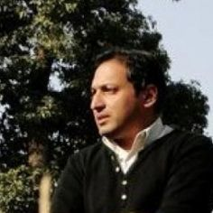 Connect with Architect Hammad Husain from Pakistan, on Archh, a global community & network of architects, interior designers, photographers, architecture enthusiasts, professionals & vendors