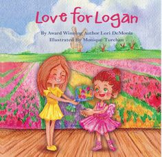 Inspirational children's book on sensory processing disorder and autism, a sequel to Leah's Voice. Helps kids understand what classmates with SPD go through