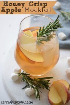 Mocktail Drinks, Non Alcoholic Cocktails, Yummy Drinks, Non Alcoholic Drinks With Ginger Beer, Non Alcoholic Drinks For Wedding, Thanksgiving Drinks Non Alcoholic, Kids Mocktails, Alcoholic Desserts, Drinks Alcohol