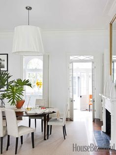 1000 Images About Benjamin Moore Whites On Pinterest