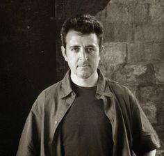 Cantantes de todos los Tiempos: Manolo García - Biografia