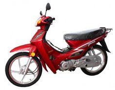 IPANGUAÇU AGORA: Mulher tem moto furtada no centro de Assu