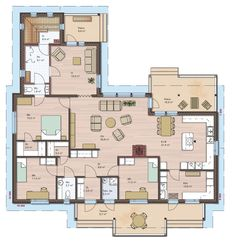 Floor Plans, Flooring, How To Plan, Architecture, Building, House Plans, Lego, Design Ideas, Houses
