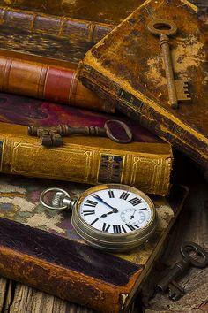For more book fun go to www.facebook.com/booktasticfun
