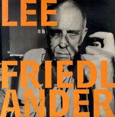 リー・フリードランダー写真集 Lee Friedlander  Lee Friedlander  2000年/Fraenkel Gallery 英語版  ¥2,100