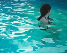 flowingabstractions, Lena Danya (1000×802)