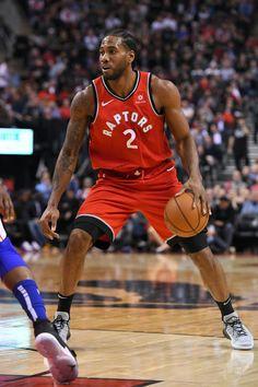 I Love Basketball, Basketball Players, Basketball Room, Small Forward, Shooting Guard, Allen Iverson, Basketball Leagues, Nba Stars, Toronto Raptors