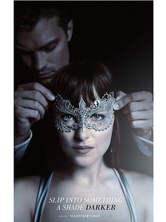 Fifty Shades Darker: Five Things You Need to Know About the Sexy Sequel| Fifty Shades of Grey, Fifty Shades of Grey, Fifty Shades of Grey, Movie News, Dakota Johnson, Hugh Dancy, Jamie Dornan, Kim Basinger