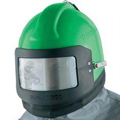 Pieskovacia kukla NOVA 2.000 ™ je vyvinutá odborníkmi na pieskovanie. Spoločnosť RPB® má viac ako 100 rokov skúseností s pieskovaním. Umožňuje jednoduché používanie a lepší výkon tryskania.