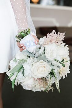 when i get married and have a family there will ALWAYS be flowers in my home Wedding Film, Gold Wedding, Floral Wedding, Wedding Flowers, Dream Wedding, Wedding Things, When I Get Married, I Got Married, Ribbon In The Sky