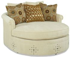 Laney by Temple Furniture    ᘡղbᘠ