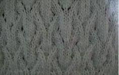 Resultado de imagen para puntos a palillos