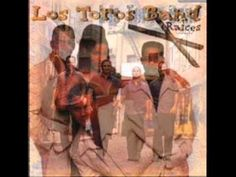 """Pin for Later: 34 of the Best Merengue Songs of All Time """"Mi Primer Millón"""" by Los Toros Band"""