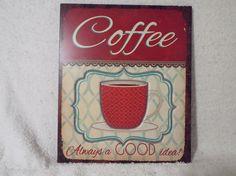 **Treasury** Time For A Coffee Break by Brenda L. Marsh on Etsy