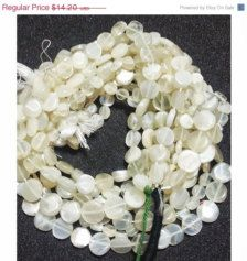 More in Jewelry Making > Beads - Etsy Craft Supplies - Page 4