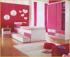 quarto de jovem 4