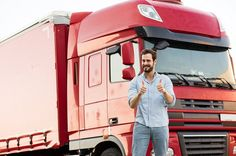 Essential Supports for the Perfect #Truck_Driving_Training Now.