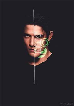 Read Scott Mccall from the story Mejores momentos teen wolf by with 716 reads. Stiles Teen Wolf, Teen Wolf Scott, Tyler Posey Teen Wolf, Wolf Tyler, Teen Wolf Dylan, Dylan O'brien, Mtv, Scott Mccall, Sterek