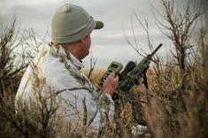 8 Mistakes Rookie Coyote Hunters Make Quail Hunting, Deer Hunting Tips, Deer Hunting Blinds, Trophy Hunting, Coyote Hunting, Pheasant Hunting, Hunting Rifles, Turkey Hunting, Archery Hunting