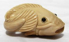 http://starnetsuke.com/wordpress/product-photos/ojimemammoth/R0013160A.jpg