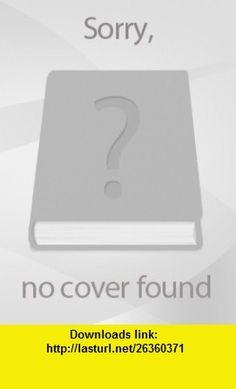 es Und Anderes (German Edition) (9781247979250) Alexander Roberts, Alexander Roberts (Baron von), Baron Alexander von Roberts , ISBN-10: 1247979253  , ISBN-13: 978-1247979250 ,  , tutorials , pdf , ebook , torrent , downloads , rapidshare , filesonic , hotfile , megaupload , fileserve