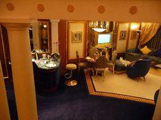 7 stars hotel - Review of Burj Al Arab Jumeirah, Dubai - TripAdvisor