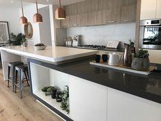 New Diamond White > Quantum Quartz > Quantum Quartz, Natural Stone Australia, Kitchen Benchtops, Quartz Surfaces, Tiles, Granite, Marble, Bathroom, Design Renovation Ideas. WK Marble & Granite Pty Ltd Australia.