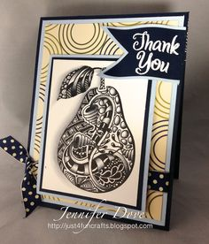 Just4FunCrafts and DoveArt Studios: Thank You - Dreamweaver