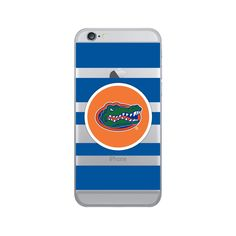 University of Florida, iPhone 7 Plus Phone Case
