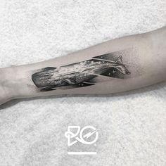 By RO. Robert Pavez • Kaskeloten • Bookings: robert@roblackworks.com ⚫️ Please! Do Not Copy ®  • Studio Nice tattoo - Stockholm - Sweden 2016