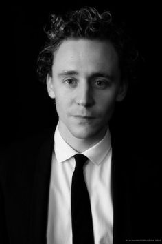 Hiddles!  In case of bad day! My mood is already better now.