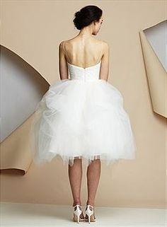 Bridal Gowns Alyne  Karen Bridal Gown Image 2