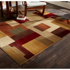 110 Living Room Rugs Ideas Rugs Area Rugs Colorful Rugs