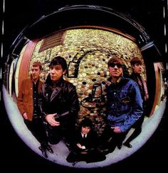 An iconic shot of The Animals. Eric Burdon, Epic Pictures, Concert Posters, Movie Posters, Nina Hagen, Never Grow Old, 60s Music, British Invasion, Fun Shots