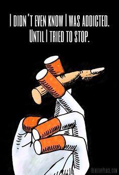 Beste illegale Fettverbrennungspräparate