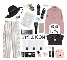 Designer Clothes, Shoes & Bags for Women Bella Freud, Skagen, Yohji Yamamoto, Monki, Mac Cosmetics, Madewell, Topshop, Fujifilm, Alexander Wang