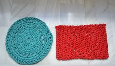 I DO ALFOMBRA XL CROCHET PROYECT - I DO PROYECT store #idoproyect #tienda #store #crochet