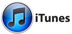iTunes 11 disponible dans les prochaines heures ?