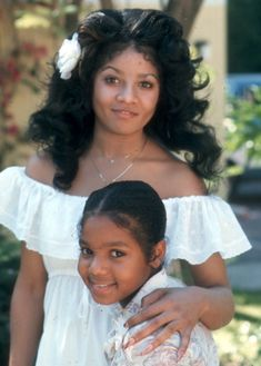 Photo of Janet's Rare Photos for fans of Janet Jackson 31911237 Janet Jackson Baby, Michael Jackson, The Jackson Five, Jo Jackson, Jackson Family, Paris Jackson, Lisa Marie Presley, Elvis Presley, Janet Jackson Unbreakable