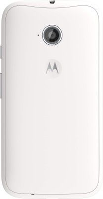 Moto E (2nd Gen) 4G Price in India - Buy Moto E (2nd Gen) 4G White 8 Online - Motorola : Flipkart.com