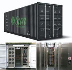 42 Best server room images in 2012 | Data center design