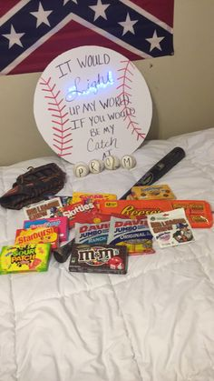 Proposals Ideas baseball Baseball P… Proposals Ideas baseball Baseball Promposal
