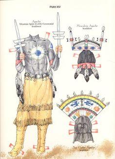 north american indians - Bobe Green - Picasa Web Albums