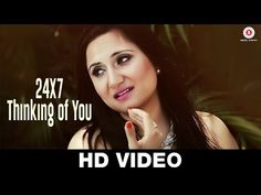 24x7 video mp3 mp4 hd song download online free