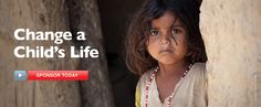 Official USA Site - Save the Children