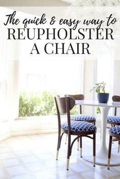 432 best fantastic furniture makeovers images furniture makeover rh pinterest com