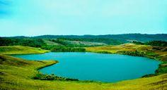 Hasil gambar untuk tempat wisata di jayapura