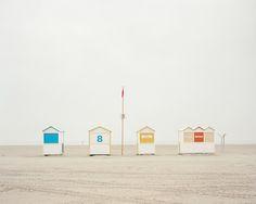 Spiaggia by Akos Major   iGNANT.de